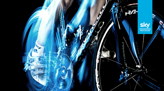 amory blane CYCLING TEAM SKY PRO CYCLING wallpapers 640x358