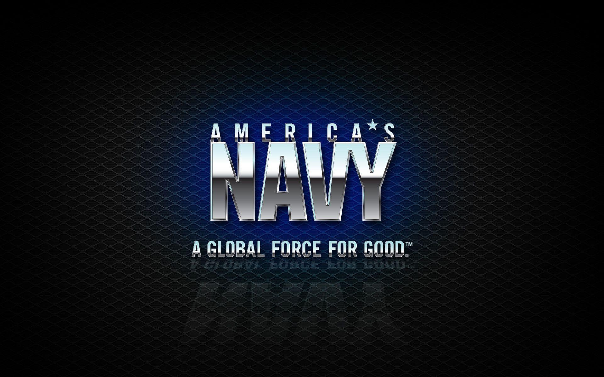 United States Navy Wallpaper   52DazheW Gallery 1920x1200