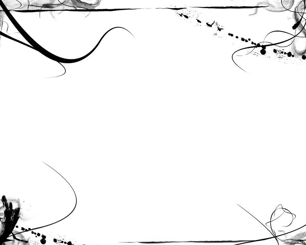 Graphic white wallpaper background design HD Wallpaper 1024x819