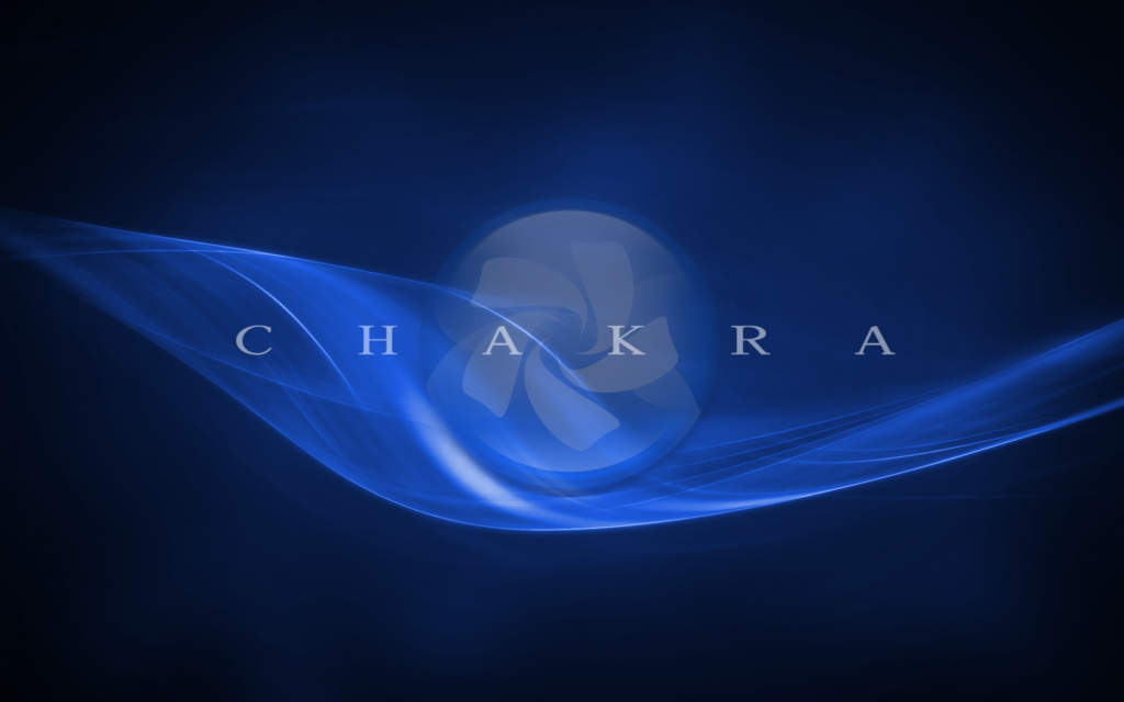 Chakra Wallpaper Chakra Desktop Background 1024x640