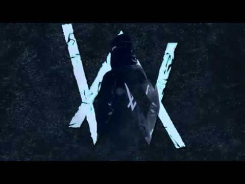 Alan walker x games oslo trailer 480x360
