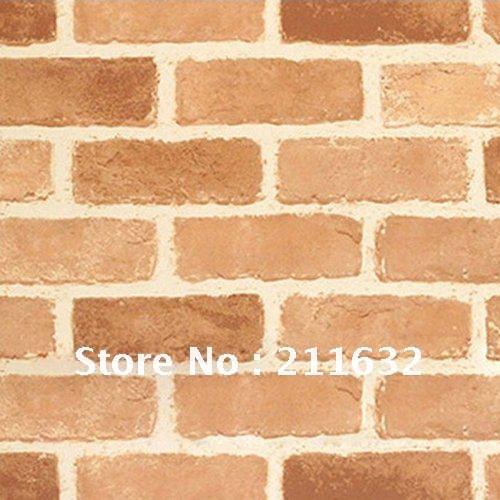 Waterfall Wallpaper Pvc HD Walls Find Wallpapers 500x500