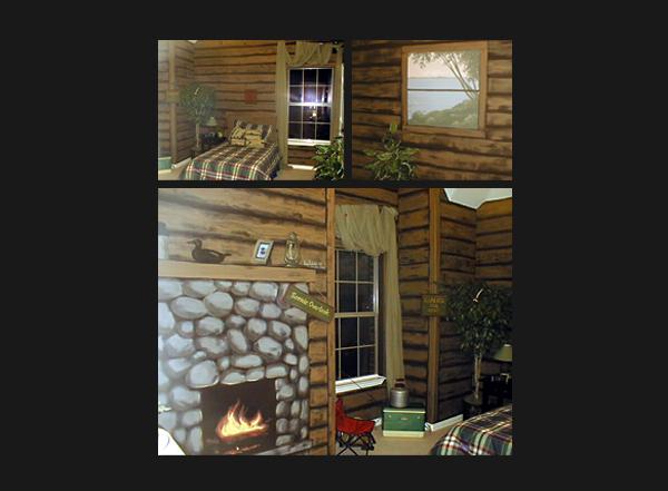 log cabin wall mural log cabin wallpaper mural log cabin wallpaper 600x441