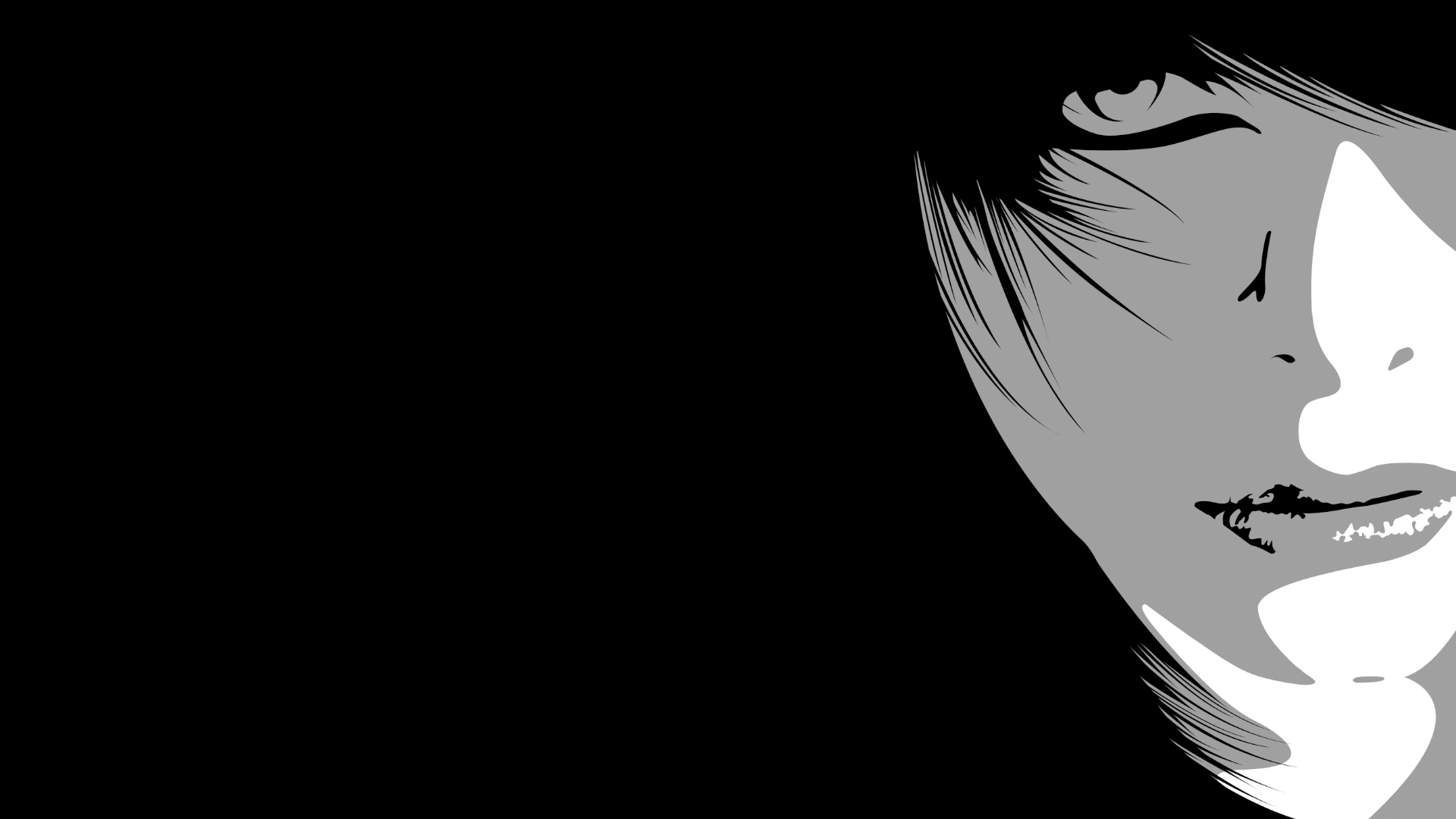 Emo Computer Wallpapers Desktop Backgrounds x ID HD 1920x1080