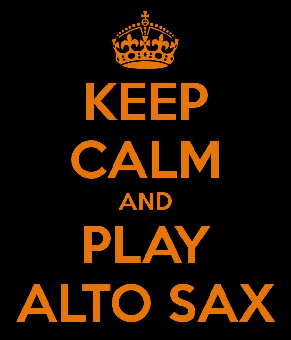 Go Back Gallery For Alto Saxophone Wallpaper 600x700