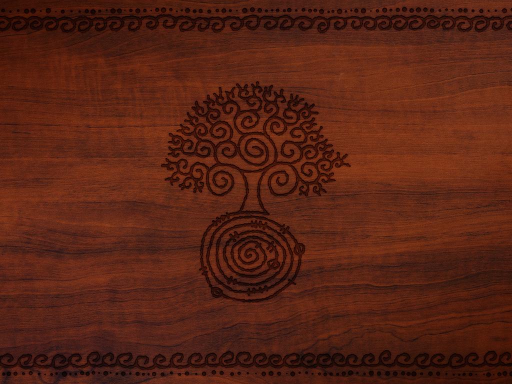 Woodworking desktop wallpaper wallpapersafari - Wallpaper 600x600 ...