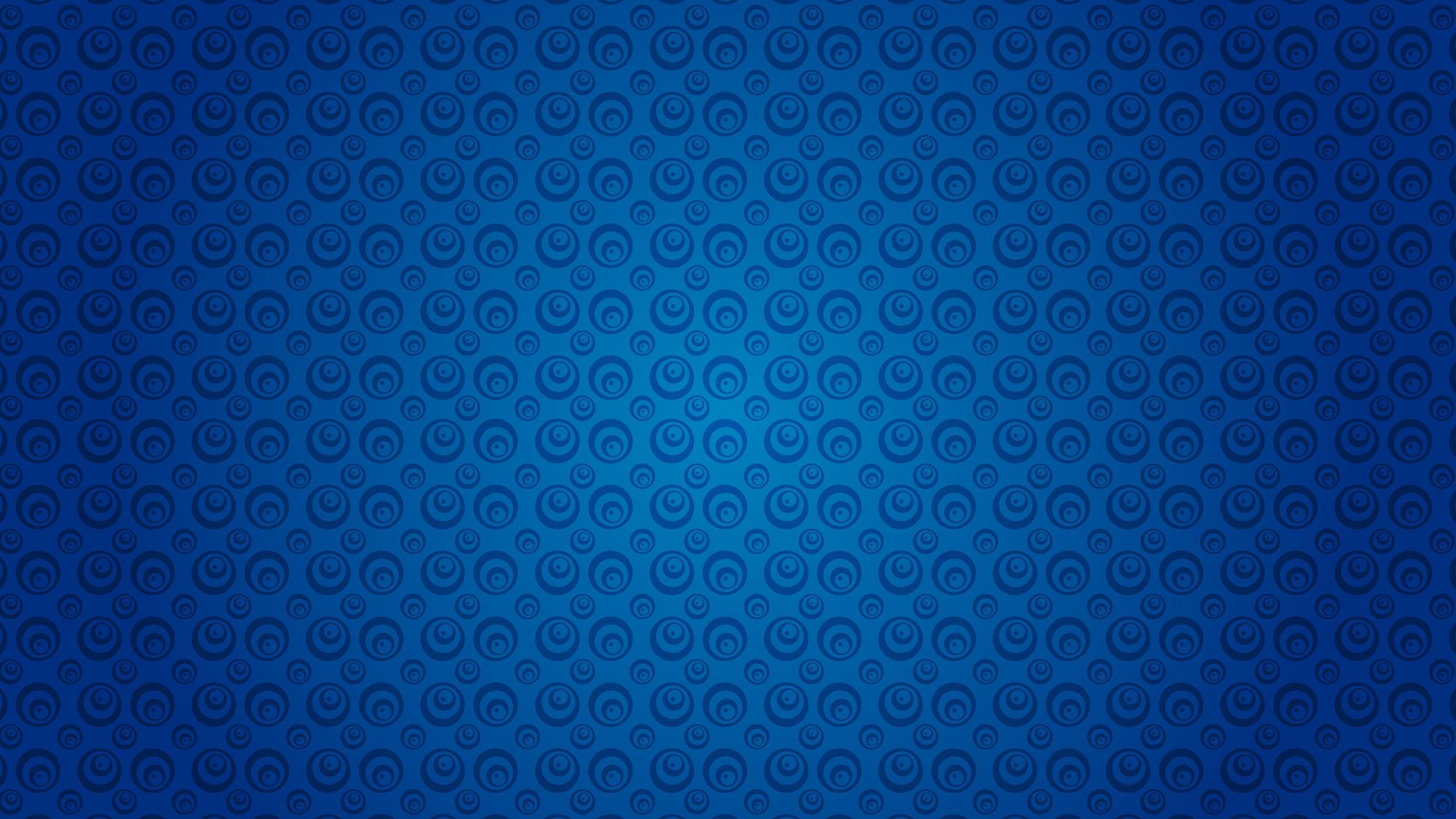 Banner Background Design   1652947 2560x1440