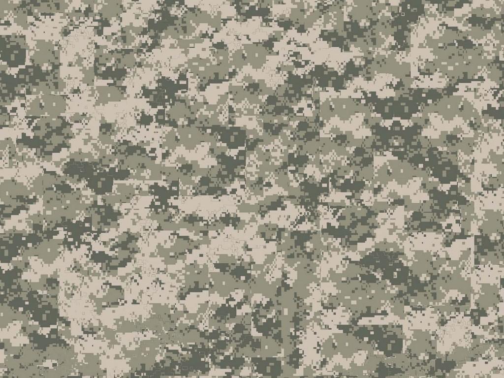 Digital Camouflage Wallpaper 1024768 Digital Camouflage 1024x768