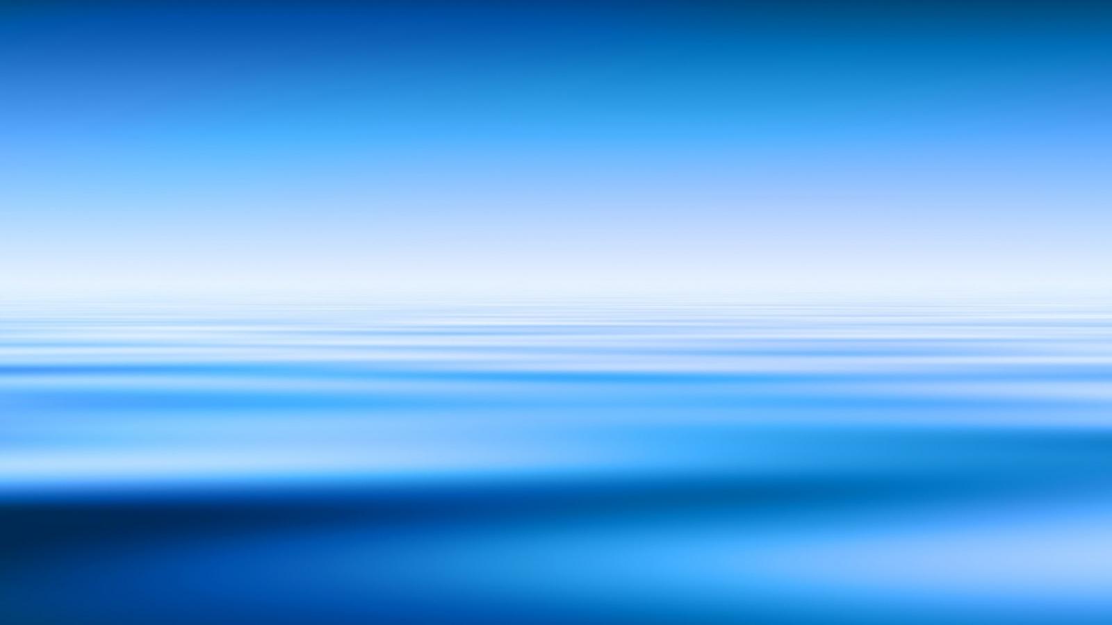 water surface wallpaper - photo #10