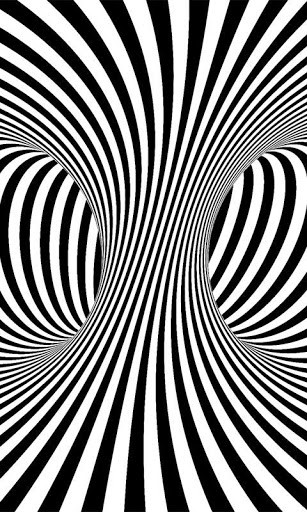 iphone optical illusion wallpaper illusion iphone wallpapers wallpapersafari 2022