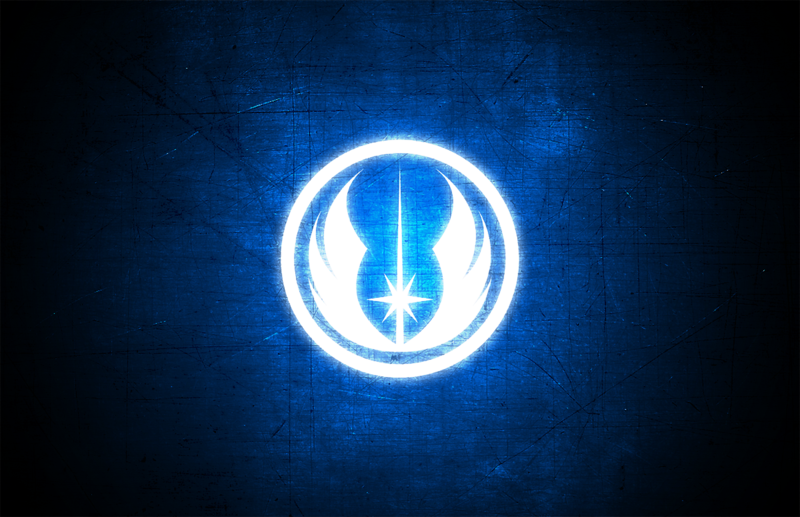 48 Jedi Order Wallpaper On Wallpapersafari