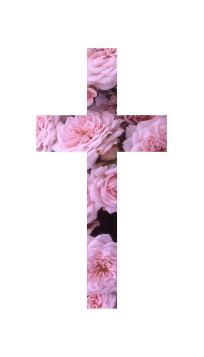 Pretty Cross Wallpapers Wallpapersafari