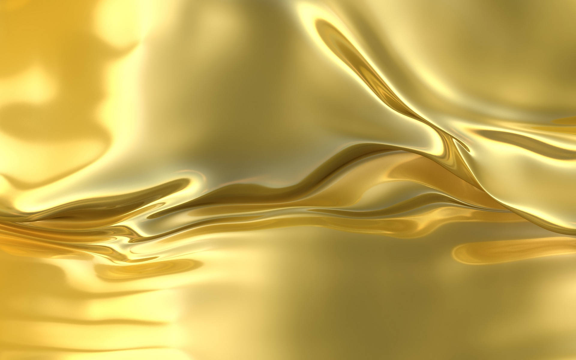 Hd Wallpapers Golden Wallpaper Ouro Abstract Gold Texture 19201200 1920x1200