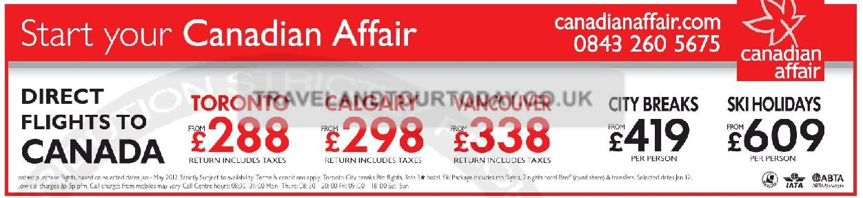 913204a4dcd Canada Cheap Flights Cheap Flights To Canada Toronto Cheap Flights 1252x288