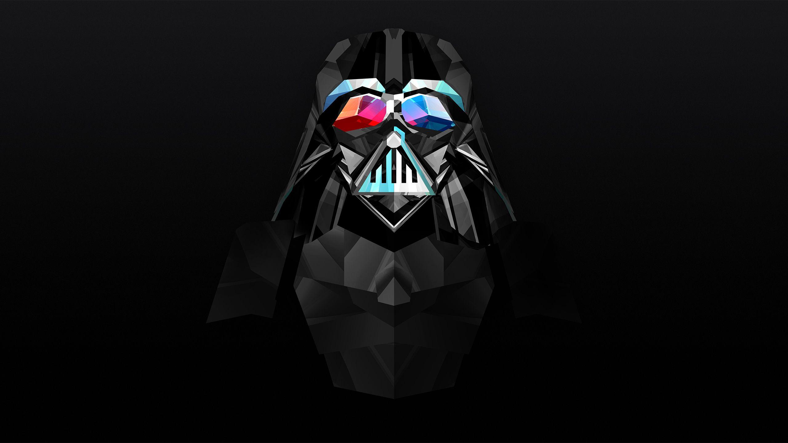 Darth Vader Justin Maller Justin maller Stunning wallpapers 2560x1440