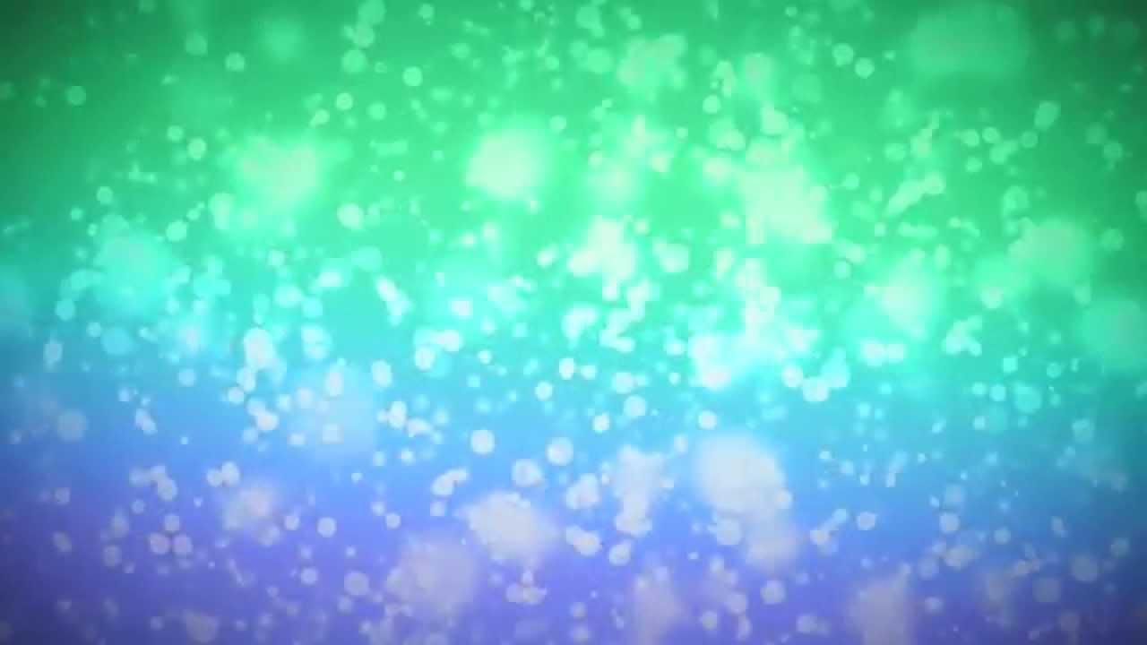 Video Background 154 Hosanna 1280x720