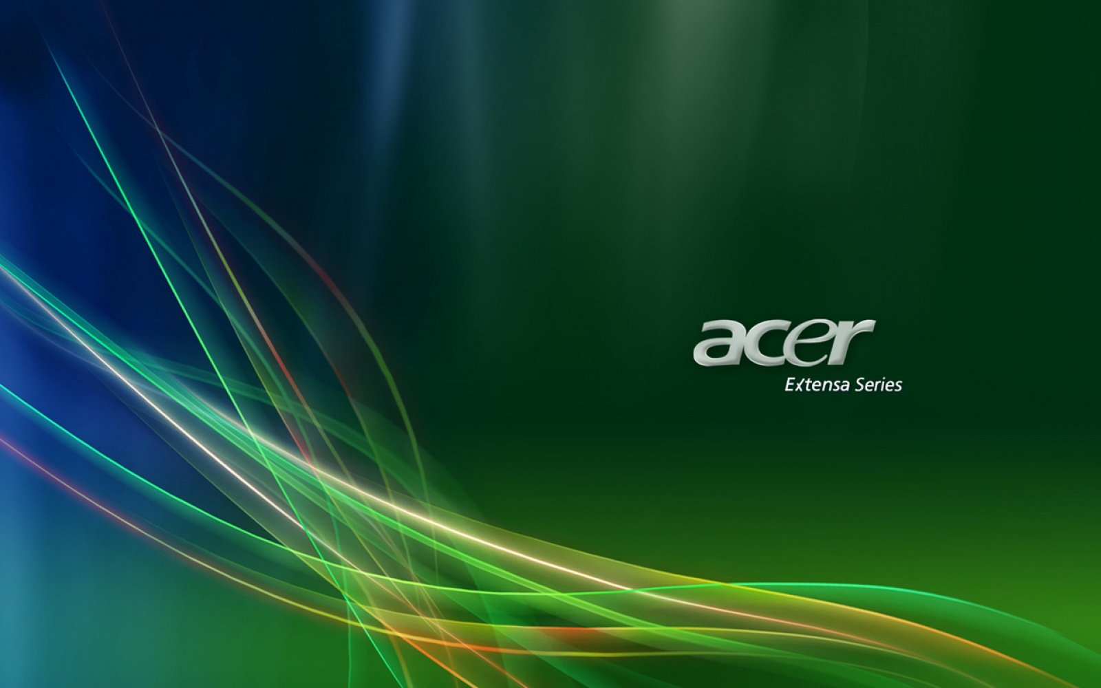 Top 10 Stunning Acer Desktop Wallpaper 1600x1000