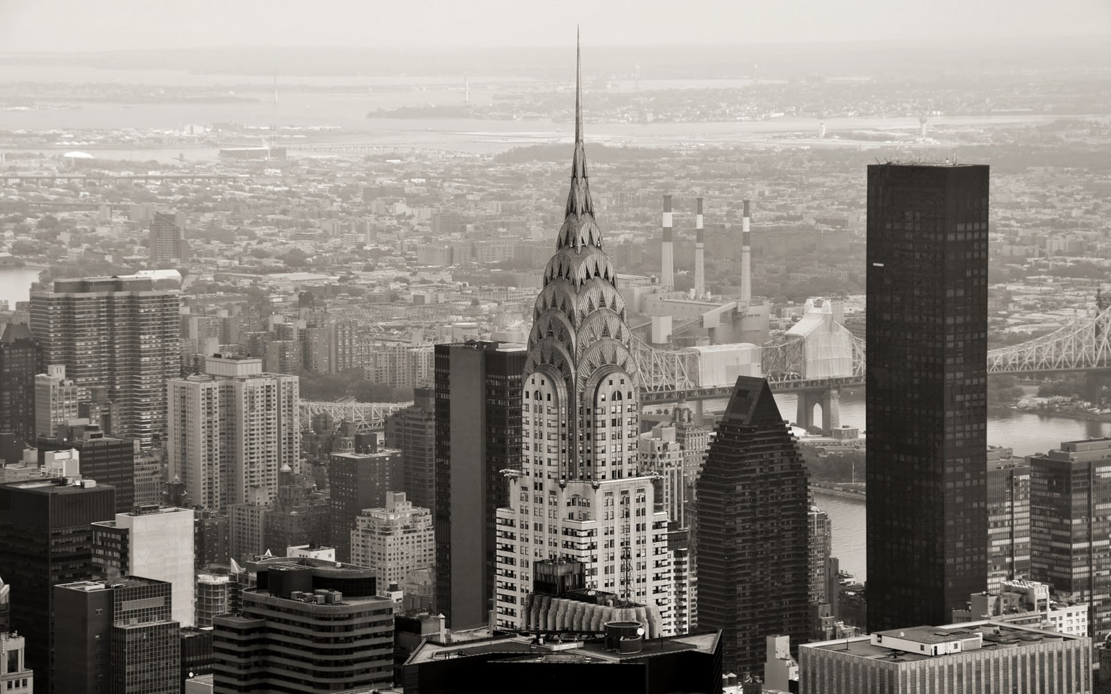 new york wallpaper pictures new york blog new york skyline 1600x1000
