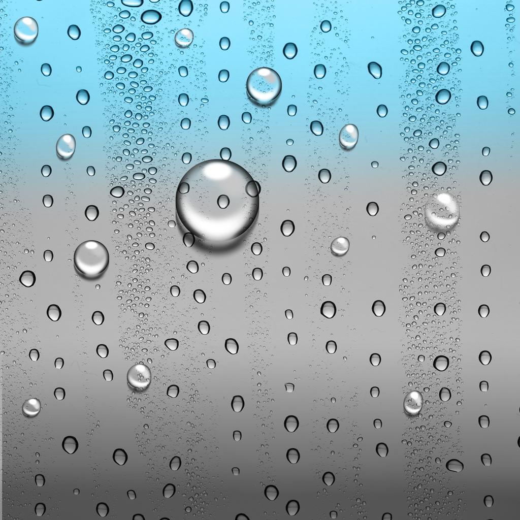 iPad 2 Pro HD Wallpaper Amazing Wallpaper 1024x1024
