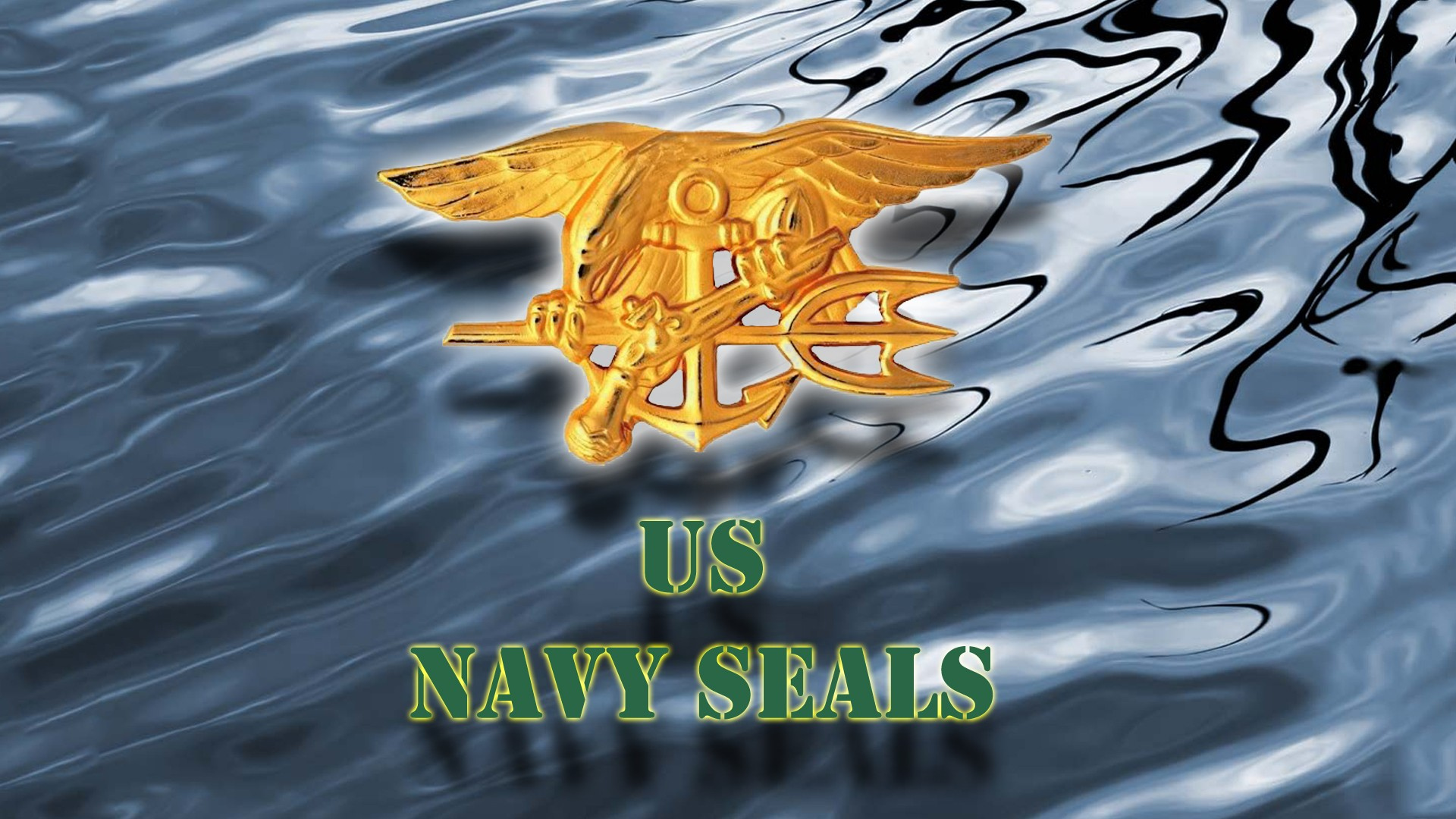Militarysoldiers army military navy navy seals 2200x1366 wallpaper 1920x1080