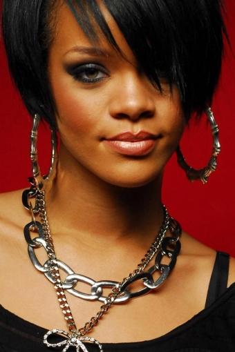 Rihanna hot iPhone HD Wallpaper iPhone HD Wallpaper download iPhone 340x510