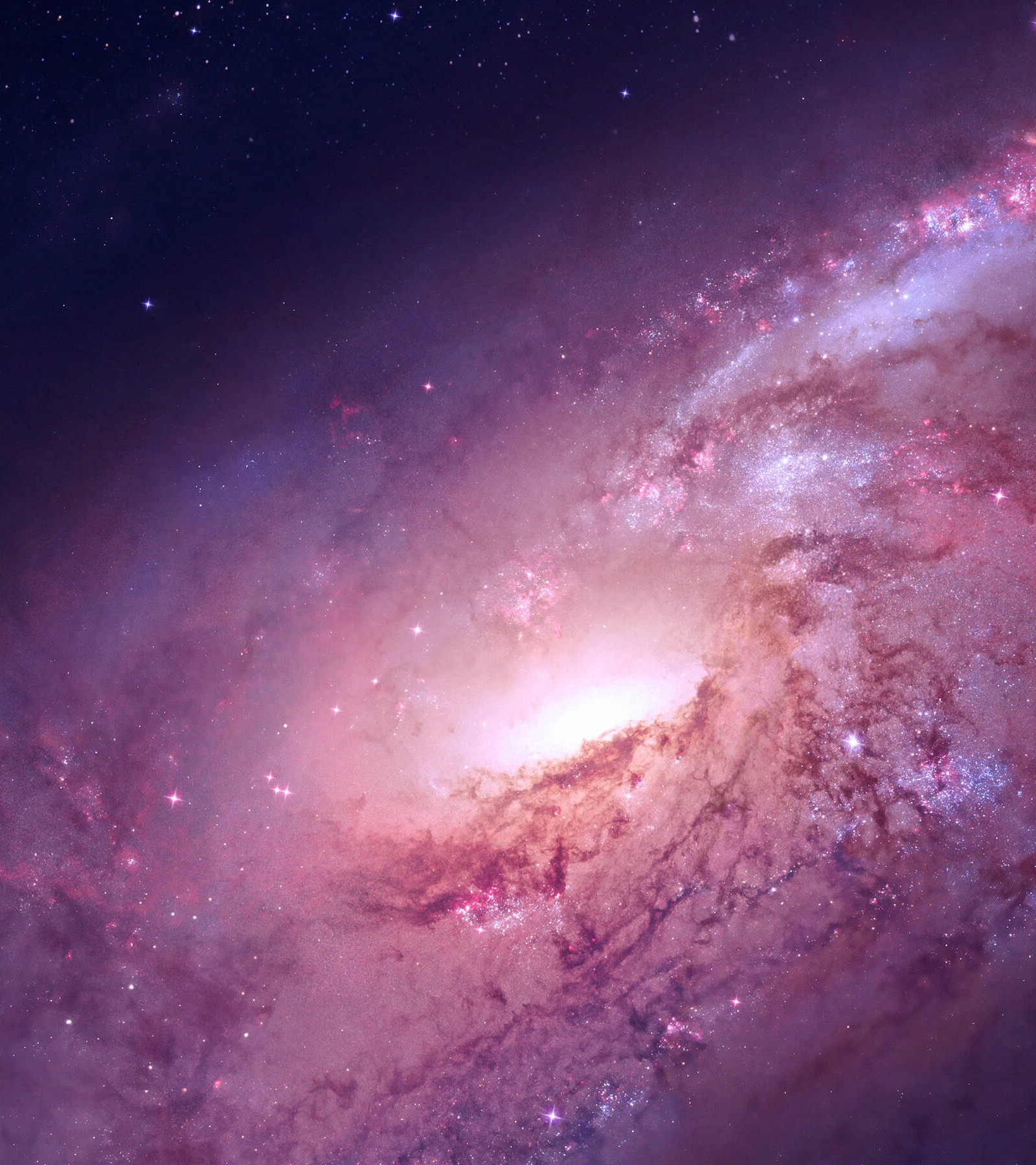 Galaxy M106 HD wallpaper for Kindle Fire HDX 89   HDwallpapersnet 1600x1800