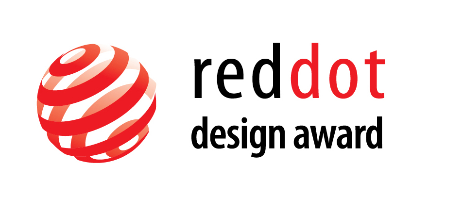 the red dot award design concept 2015 identifying good design since 953x441