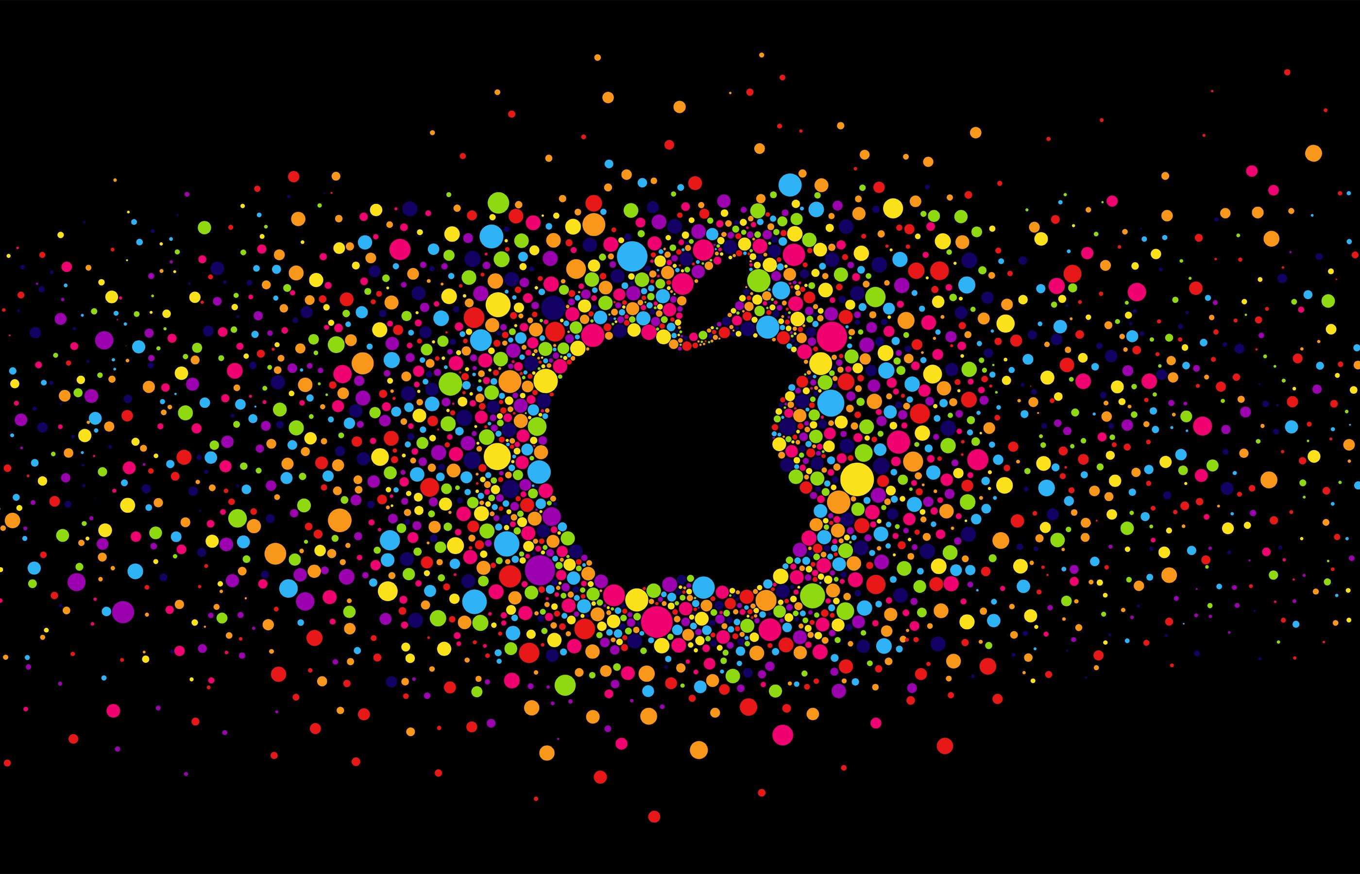45 5k Image Hd Wallpaper Apple On Wallpapersafari