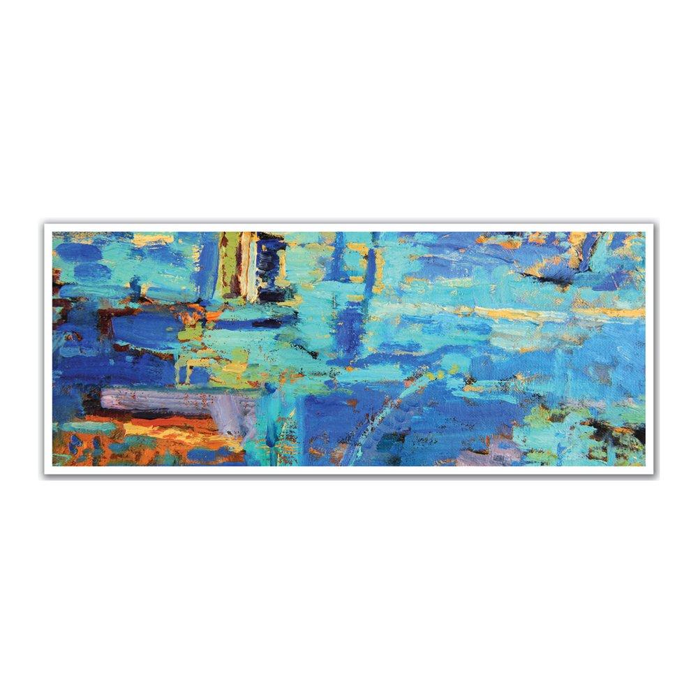 [50+] Lowes Peel and Stick Wallpaper on WallpaperSafari