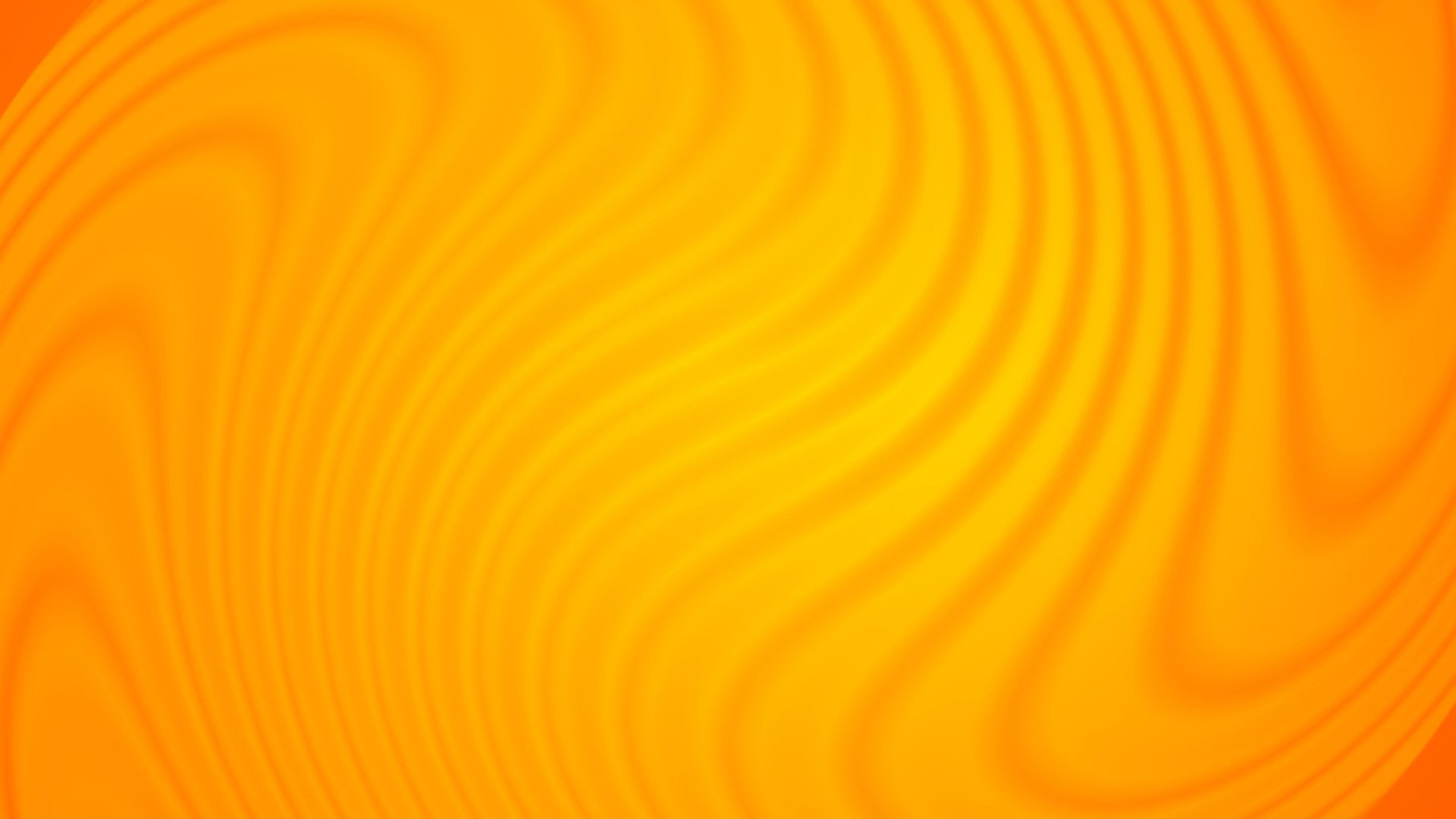 46+ Abstract Orange Wallpaper on WallpaperSafari