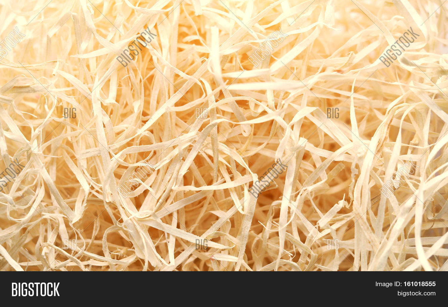 Raffia Background Image Photo Trial Bigstock 1500x1029