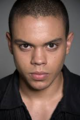 Evan Ross images hot HD wallpaper and background photos 80x120