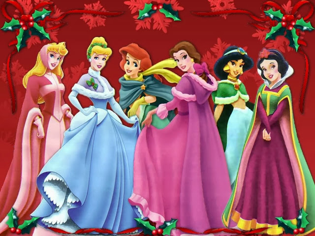 disney princess hd wallpapers disney princess pictures disney princess 640x480