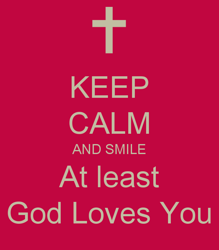 God Loves You Wallpaper Widescreen wallpaper 700x800