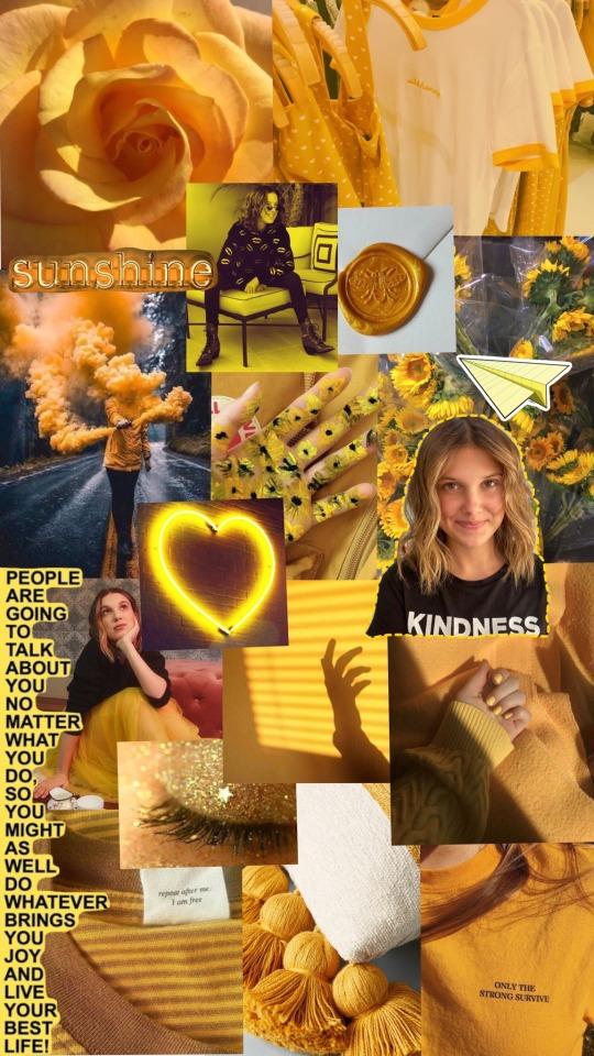 New 48 Tumblr Wallpaper Aesthetic Millie Bobby Brown Aesthetic 540x960