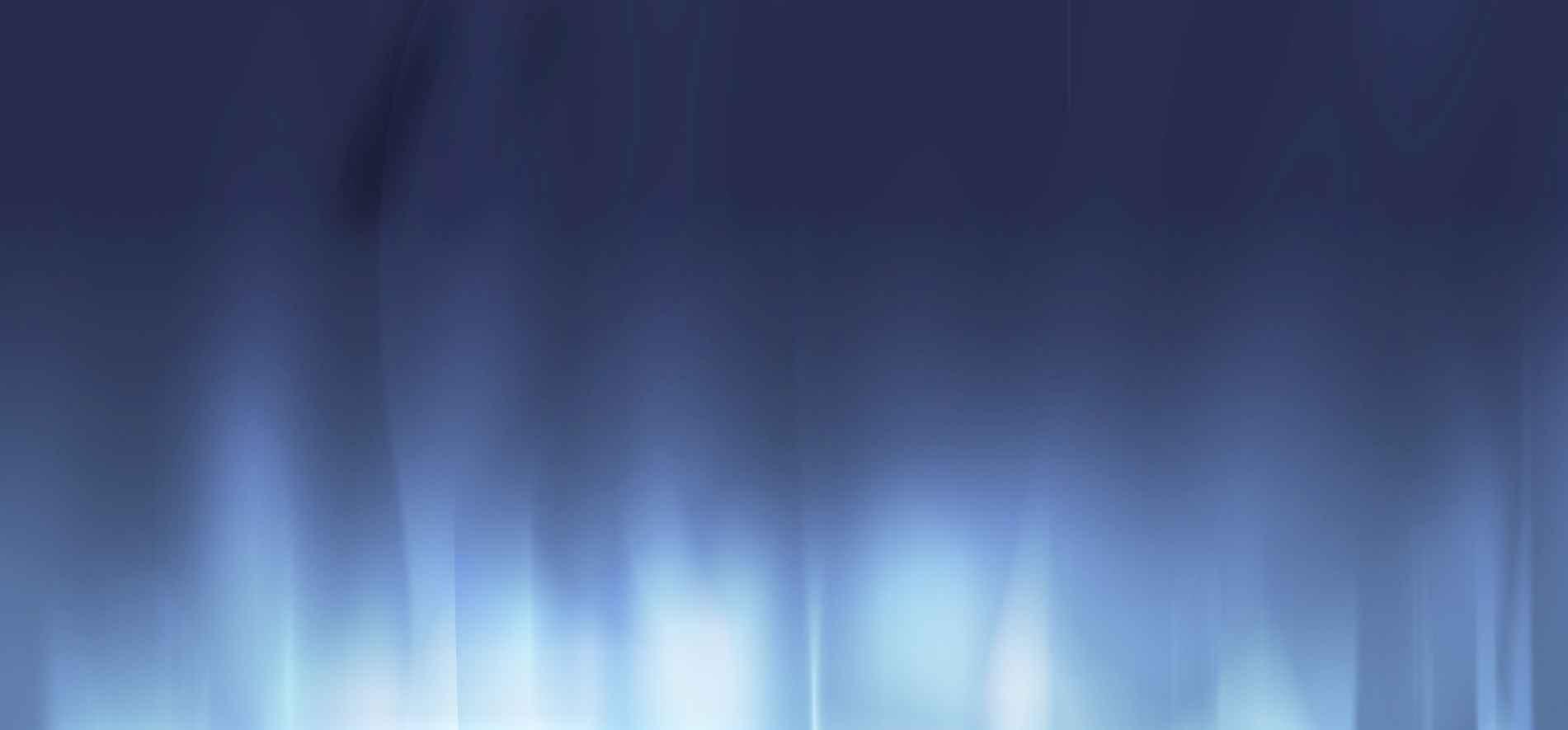 Solid Light Blue Background wallpaper Solid Light Blue Background hd 1901x885