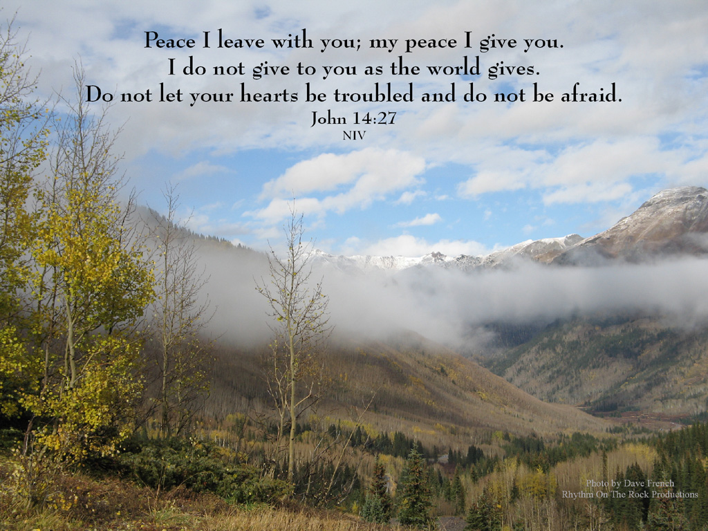 with bible verses 1024x768 - photo #15