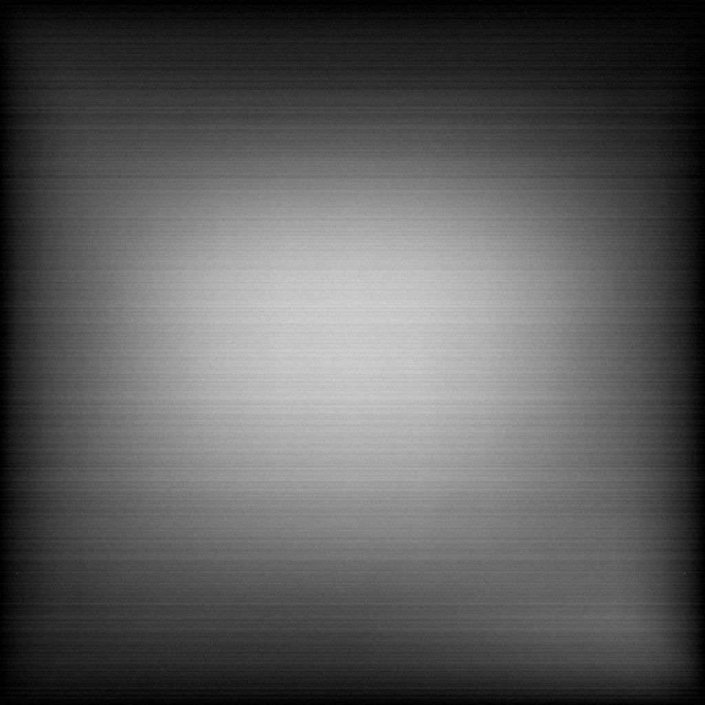 iPad Mini Dark Backgrounds iPad Retina HD Wallpapers 1024x1024