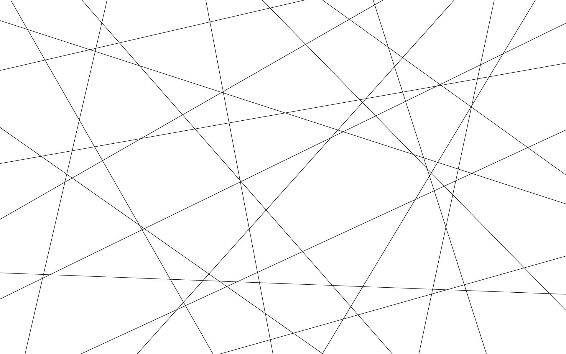 Res 1920x1200 Geometric Lines Desktop Wallpaper With 1920x1200