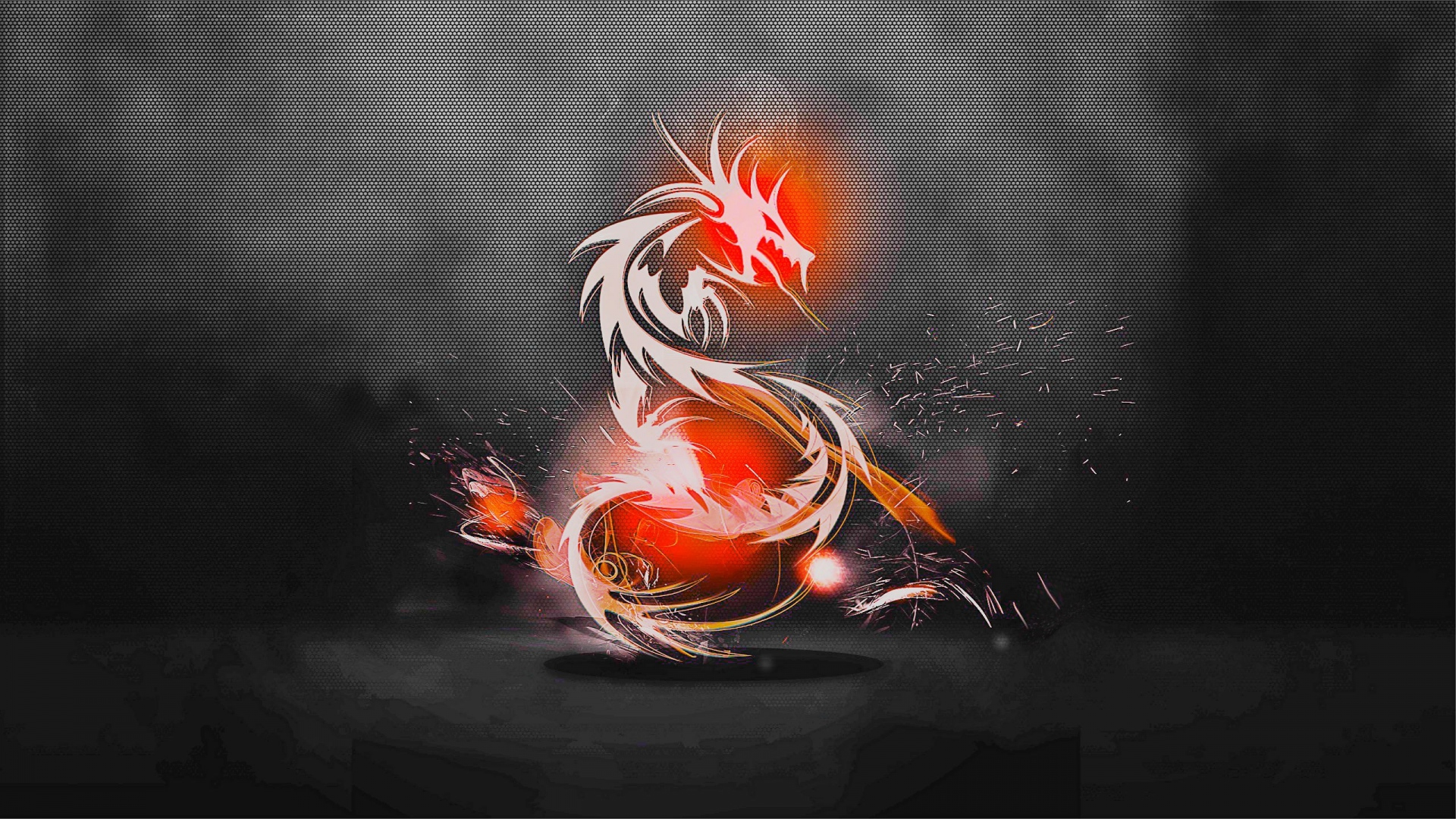 Dragon Wallpapers HD 1920x1080