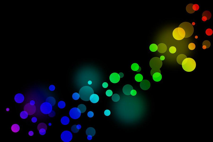 Black Light Party Wallpaper - WallpaperSafari
