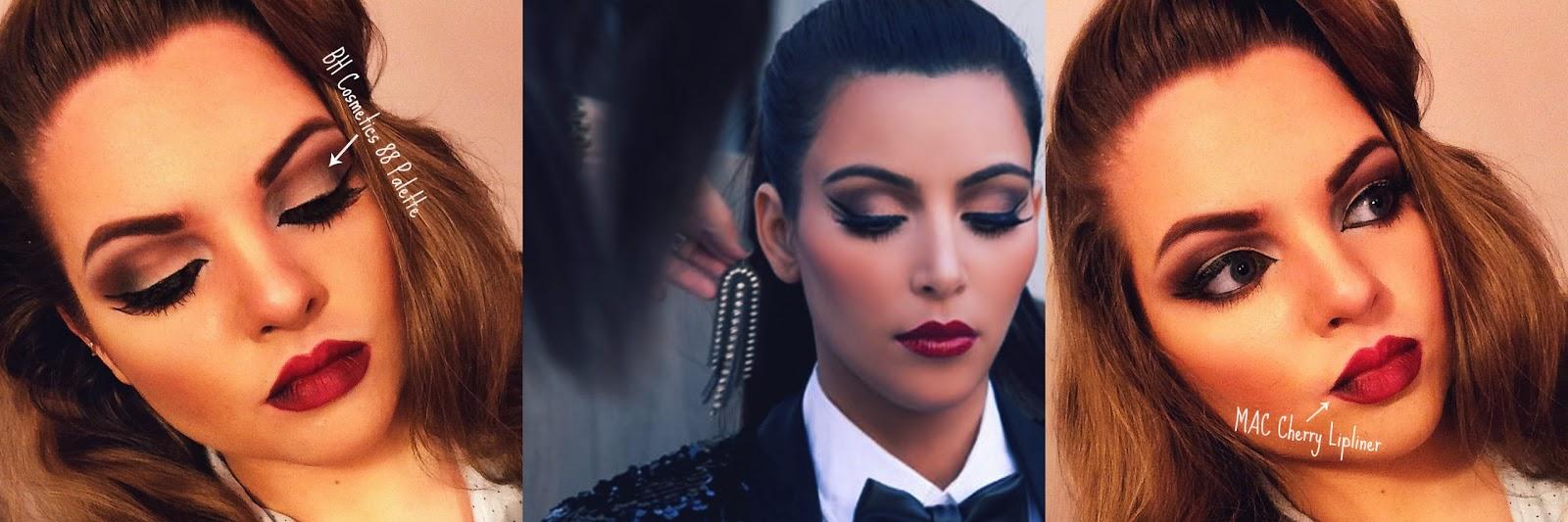 50 kim kardashian crying wallpaper on wallpapersafari - Kim kardashian crying collage ...