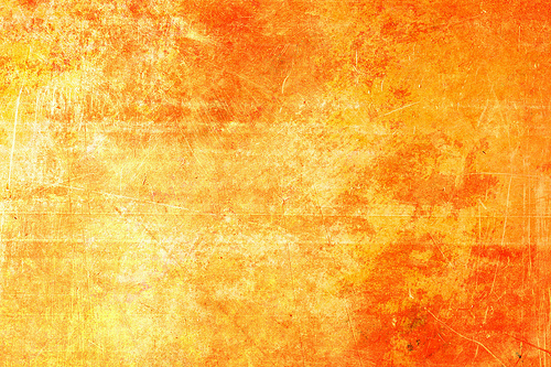 Cool Orange Backgrounds Abstract metal background 500x333