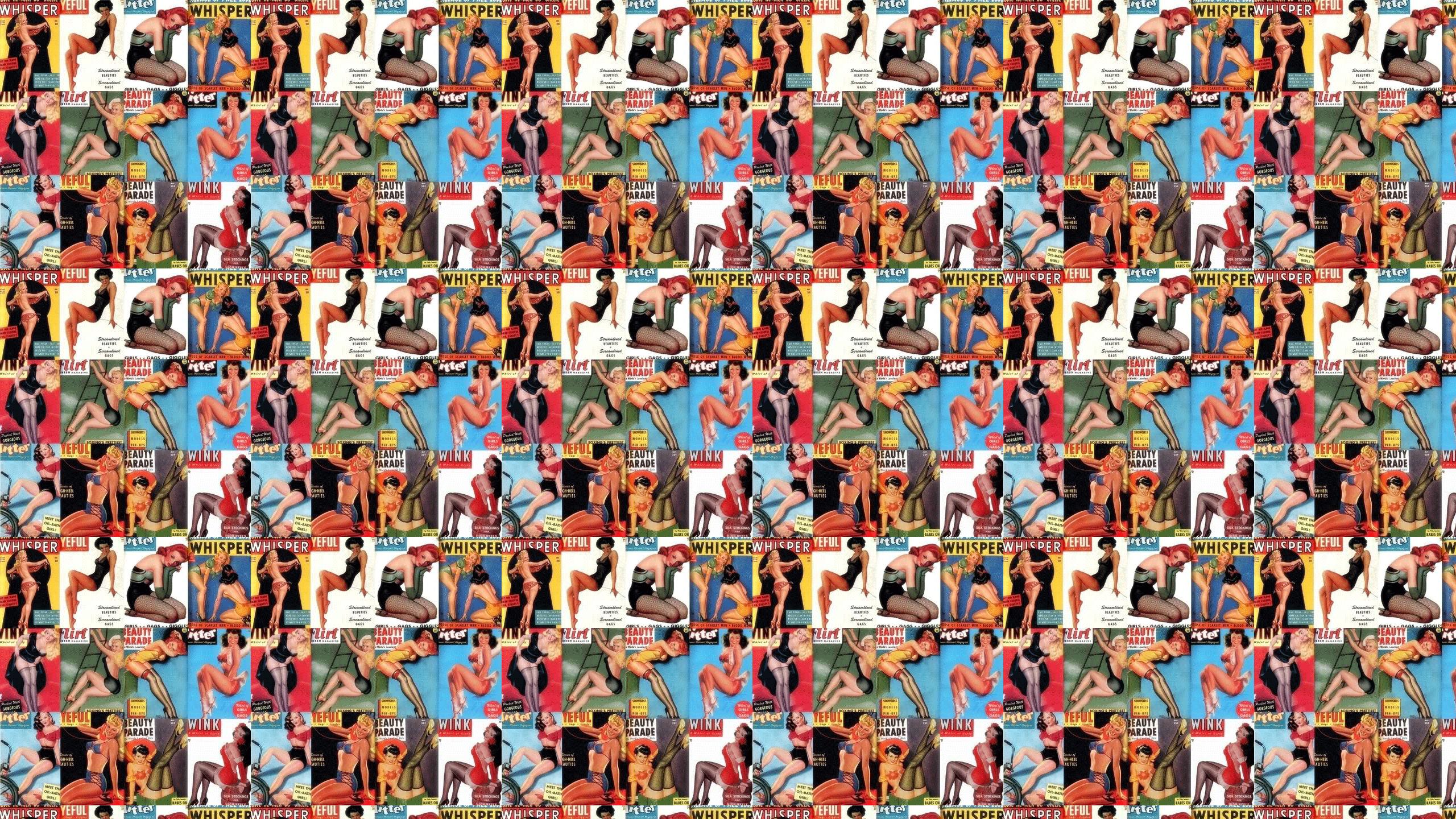 Pics Photos   Old School Wallpaper Desktop Wallpaper Pc 2560x1440