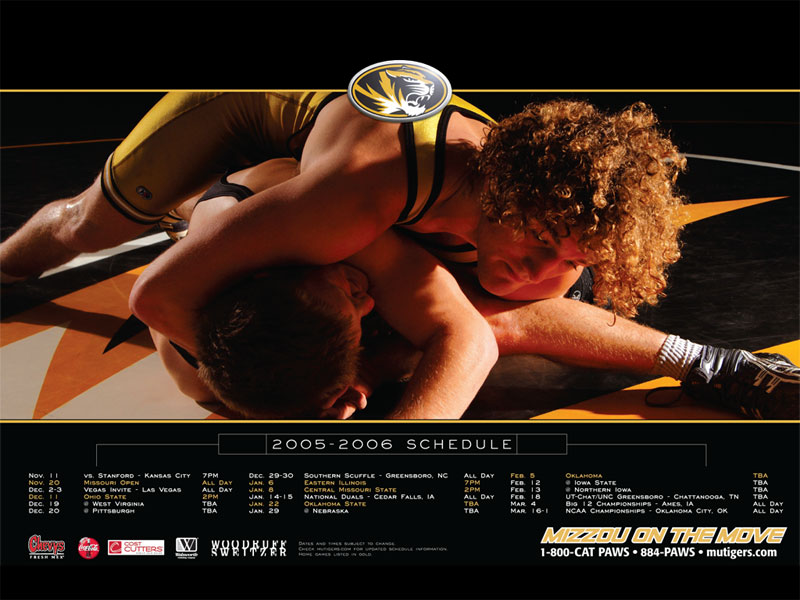 COM   Official Athletic Site Official Athletic Site   Wrestling 800x600