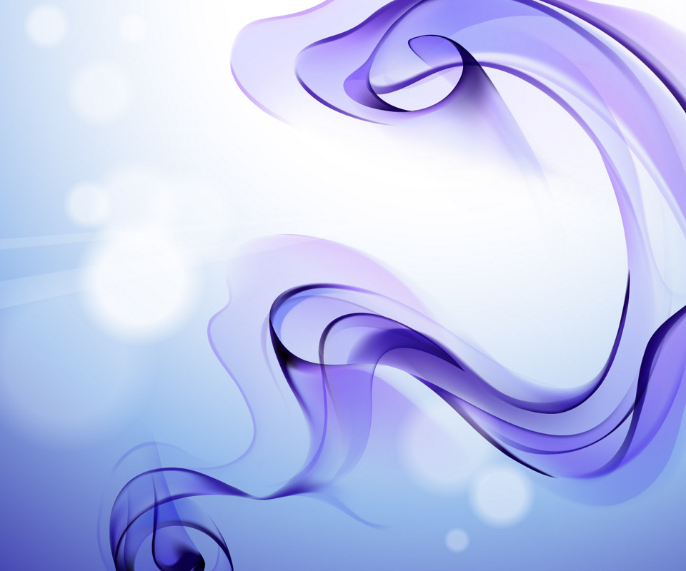 wallpaper for your android 960x800 hd purple smoke android wallpapers 960x800