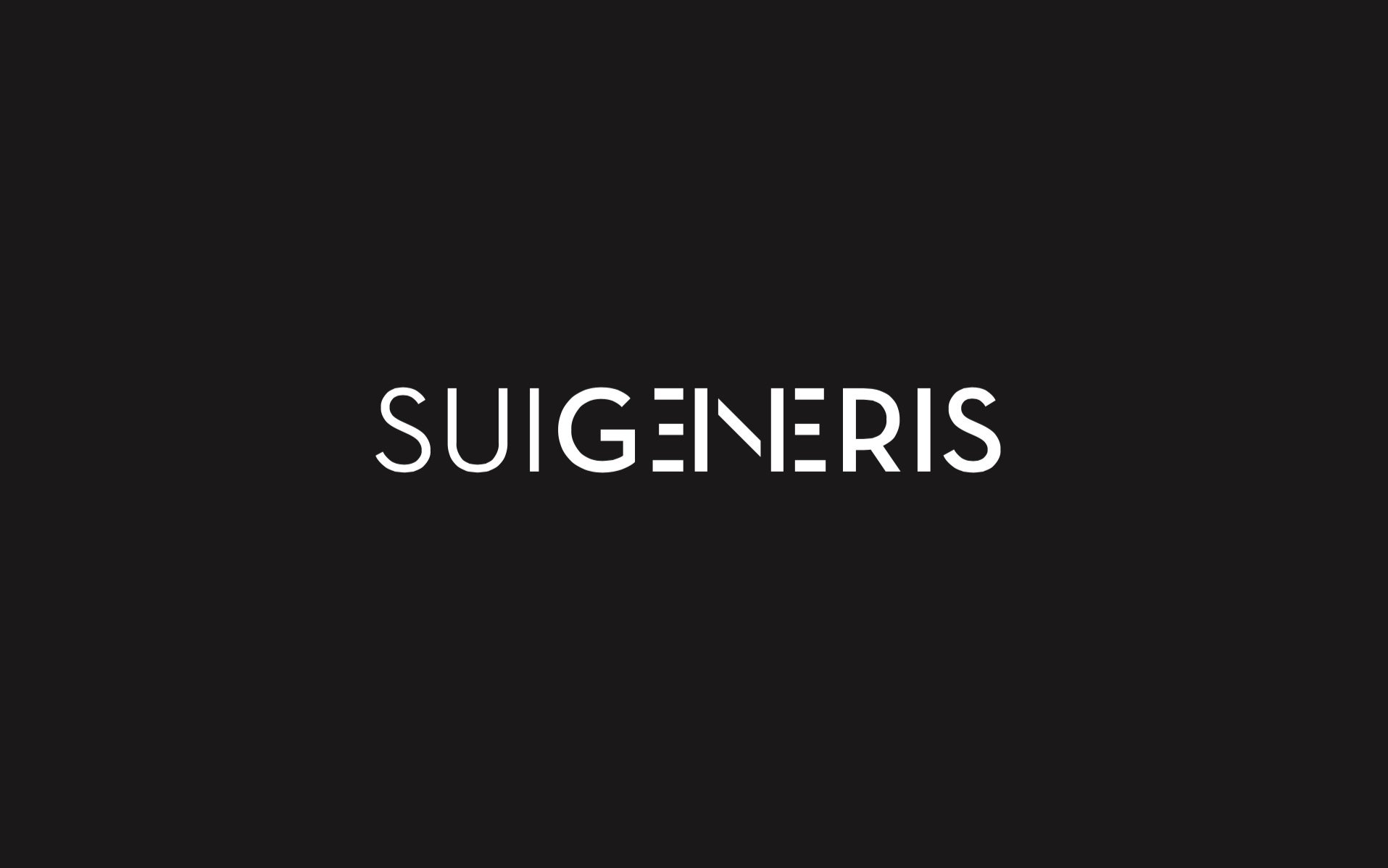 Sui Generis TV Series 2017   Photo Gallery   IMDb 1915x1198
