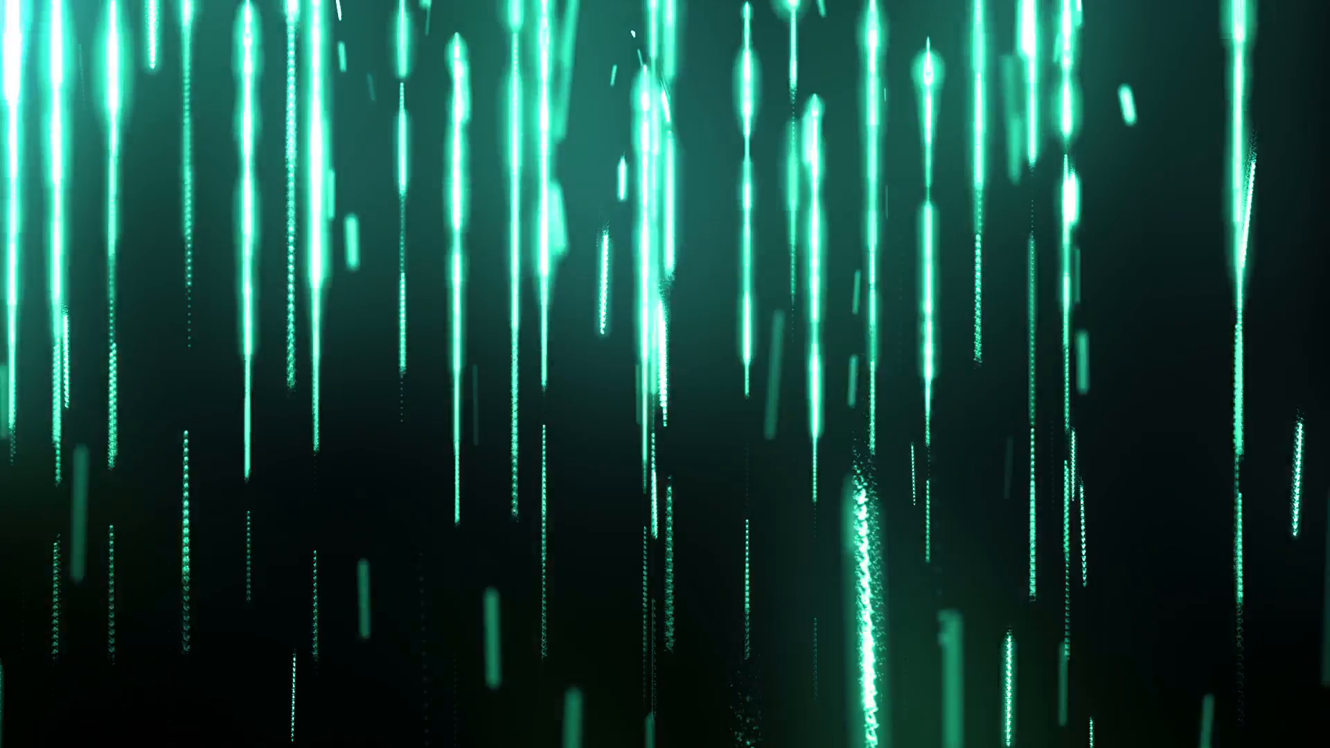 Data Packets 46 Loopable Background Motion Background 1920x1080