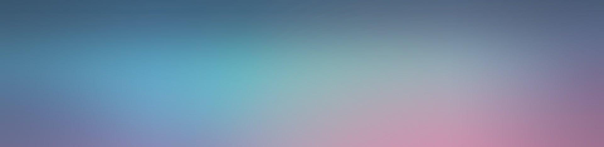 LinkedIn Wallpaper - WallpaperSafari
