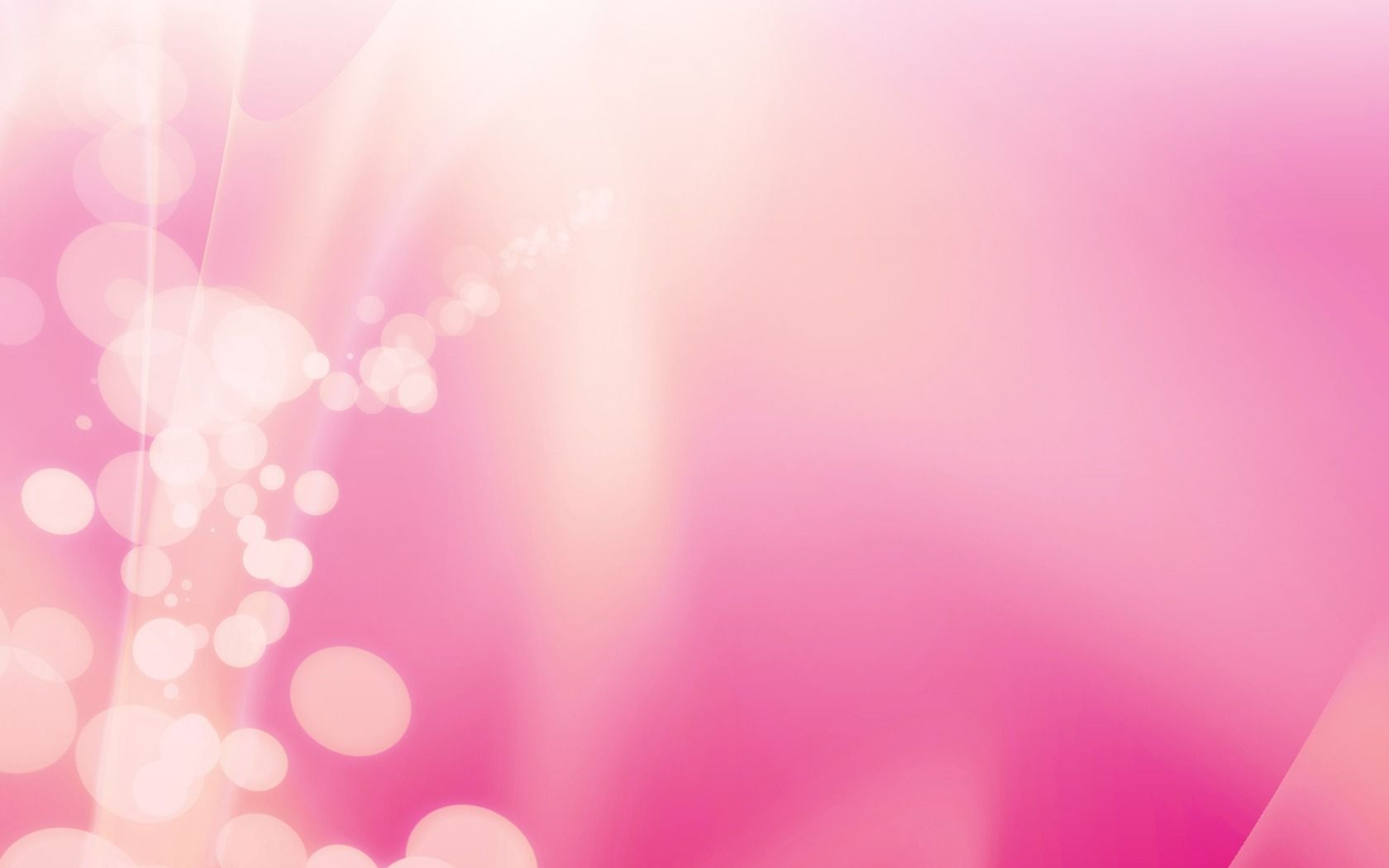 Abstract Pink Desktop Wallpapers   Top Abstract Pink Desktop